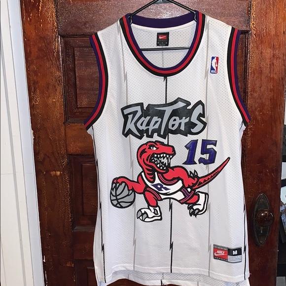 60508de3cc5 Vince Carter #15 Toronto Raptors Jersey. M_5c9aa5dd61974519ae4e8363